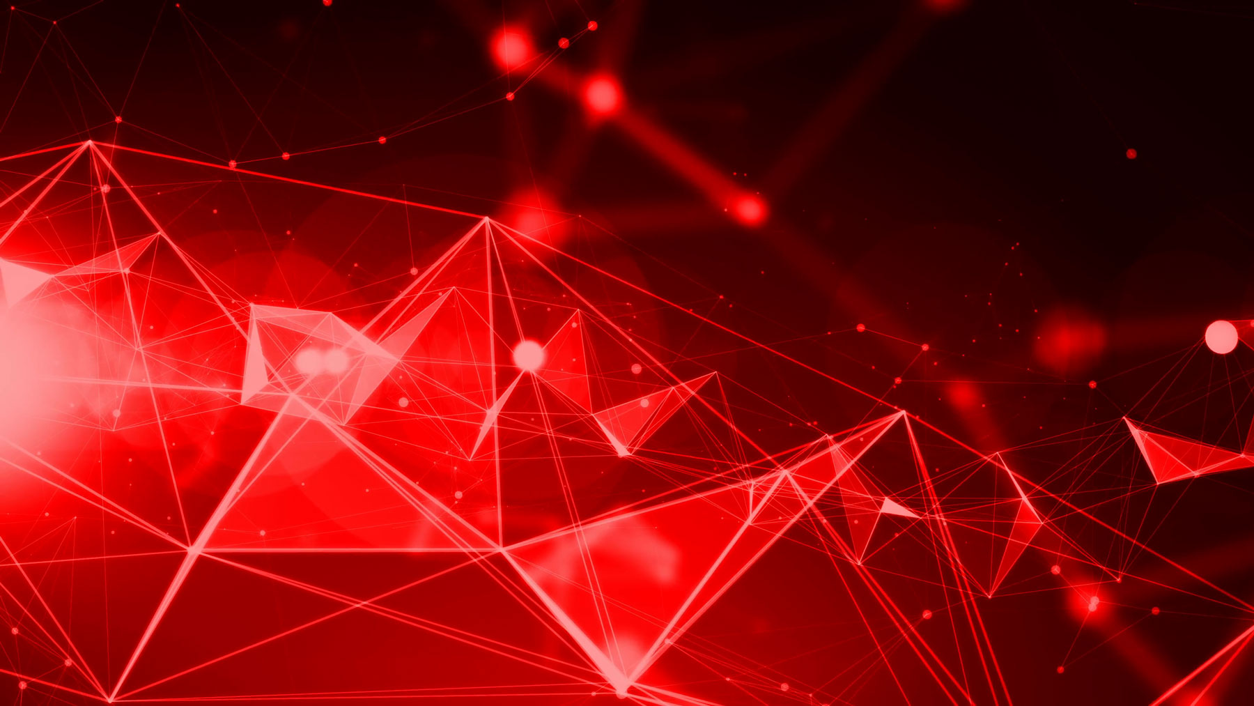 4k-technology-abstract-animation-background-seamless-loop-red-color_nxzxyeznfg__F0000